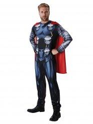 Thor™ från The Dark Kingdom™ - Maskeradkläder för vuxna
