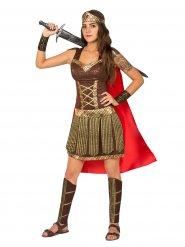 Antik gladiator - Maskeradkläder för vuxna