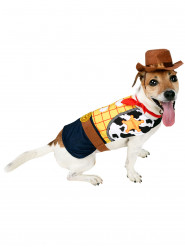 Woody™ från Toy Story™ - Maskeraddräkt för hundar 567b1ae212c7d