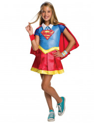 Supergirl™ från Super Hero Girls™