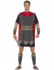 Gladiatorn Draectus Masceradus herrdräkt