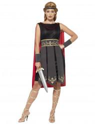 Tuff gladiator - Maskeradkläder för vuxna