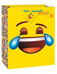Presentpåse från Emojis™
