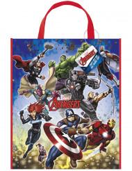 Avengers™ påse