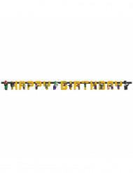 Lego® Batman™ girlang 180 x 15 cm