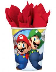 8 Super Mario™ Muggar