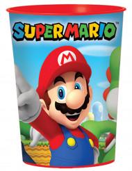 Mugg i plast från Mario™ 473 ml