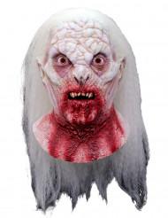Dracula™ från Bram Stokers film - Halloweenmask för vuxna