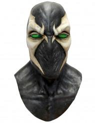 Spawn™ - Maskeradmask för vuxna