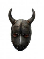 Slaktare från Hostel™ - Maskeradmask för vuxna