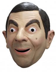 Mr. Bean™-mask för vuxna