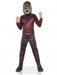 Starlord™-dräkt från Guardians of the Galaxy™ - Maskeraddräkt för barn