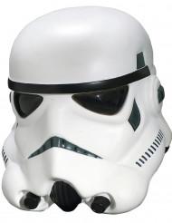 Stormtrooper™ hjälm från Star Wars för vuxna