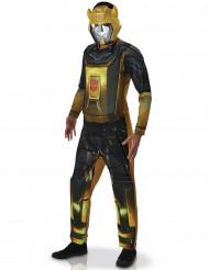 Bubmble Bee™ från Transformers™ - Maskeraddräkt för vuxna