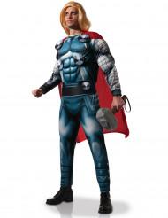 Thor™ från Avengers™ - Maskeraddräkt för vuxna