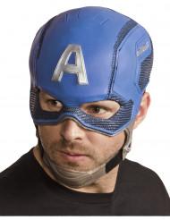 Captain America™ från Avengers™ för vuxna