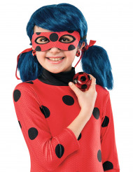 Ladybug™ örhängen och Jojo