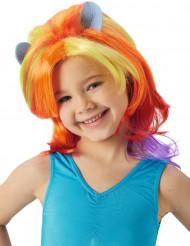 Rainbow Dash™ från My Little Pony™ för barn