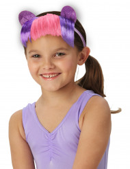 Diadem med Twilight Sparkles™ lugg från My Little Pony™