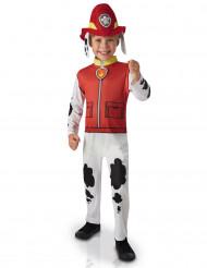 Marshall från Paw Patrol™ - Maskeraddräkt för barn