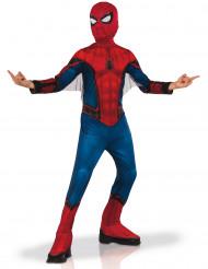 Spider-man™ Homecoming -  Maskeraddräkt för barn