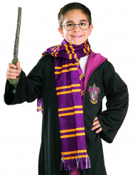 Harry Potter™ halsduk 149 cm