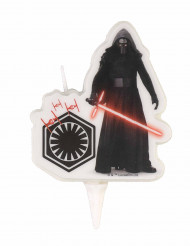 Tårtljus från Star Wars VII™