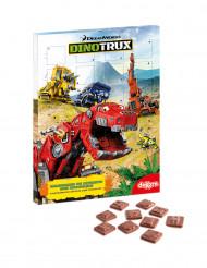 Adventskalender från Dinotrux™
