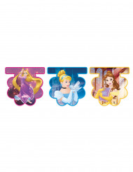 Slinga från Princesses Disney Dreaming™
