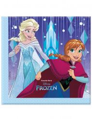 20 servetter från Frost™