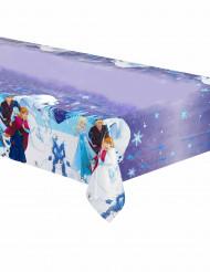 Frost™ bordsduk med snö
