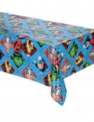 Avanger Mighty™ plastduk 120 x 180 ce