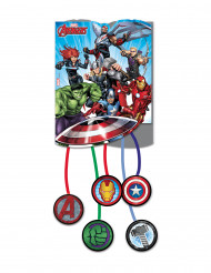 Avengers Mighty™ Piñata
