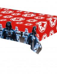Star Wars Final Battle™ plastduk 120 x 180 cm