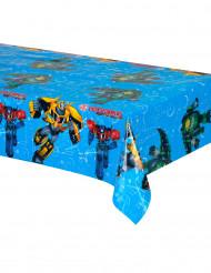 Transformers RID™ duk 120 x 180 cm