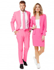 Mr. & Mrs. Pink Opposuits™ - Pardräkt