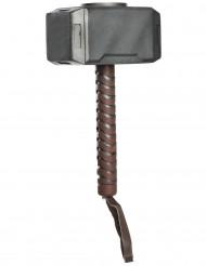 Thors™ hammare Mjolnir från Avengers™