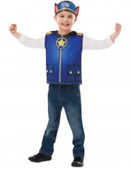 Chase från Paw Patrol™-dräkt för barn