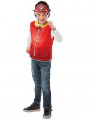 Marcus från Paw Patrol™ - Maskeraddräkt för barn