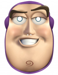 Toy Story Buzz Lightyear™ barnmask