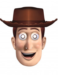 Toy Story Woody™ barnmask