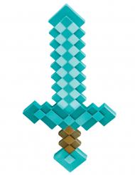 Minecraft™ svärd för barn
