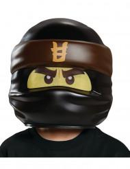 Cole från Ninjago® - Maskeradmask för barn
