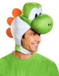 Yoshihatt för vuxna från Nintendo® till maskeraden