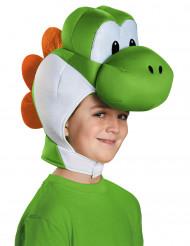 Yoshihatt för barn från Nintendo® till maskeraden