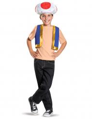 Toadkit Nintendo® för barn