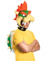 Bowser kit för vuxna från Nintendo®