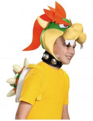 Bowser-kit från Nintendo® för barn