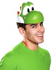 Yoshi mask från Nintendo® för vuxna