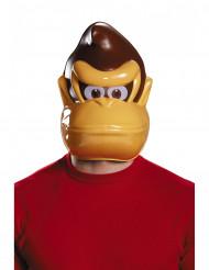 Donley Kong-mask för vuxna från Nintendo®